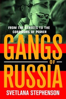 Gangs of Russia 08 (2)